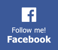 Follow me! Facebook